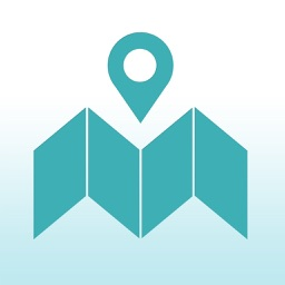 Aero Tour - Inflight Map + Guide