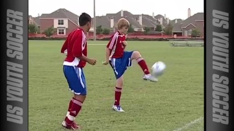 You Coach Soccer screenshot-3
