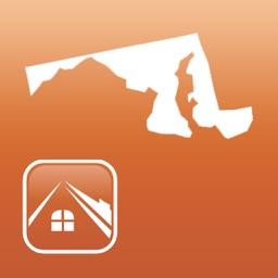 Maryland Real Estate Agent Exam Prep