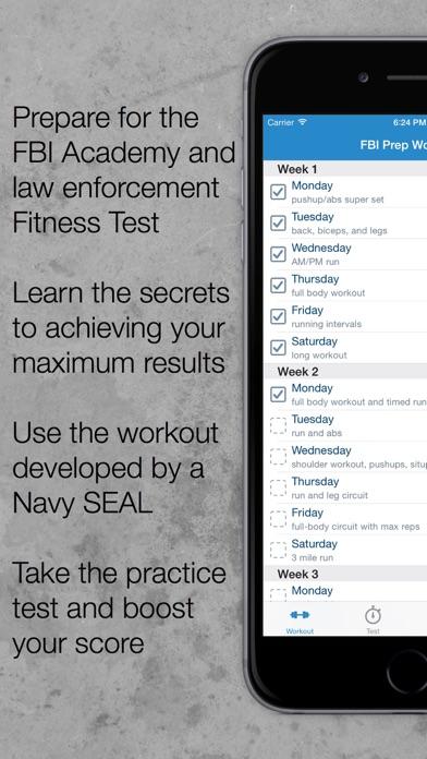 Top 10 Apps like Navy PRT Calculator - US Navy PFA