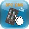 SPC CMS