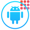 Image Viewer for Android Developers - Hobbyist Software Limited