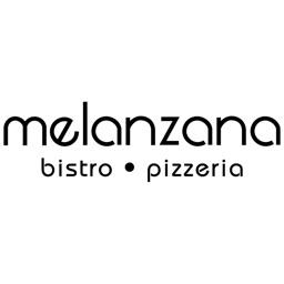 Melanzana Bistro