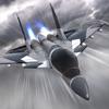 フリーフライトシミュレータ - 戦闘機エンジンシミュレーション
