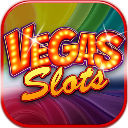 777 Mad Stake Slots Machine - FREE HD Slot Game