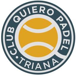 Club Quiero Padel