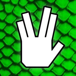 Lizard-Spock