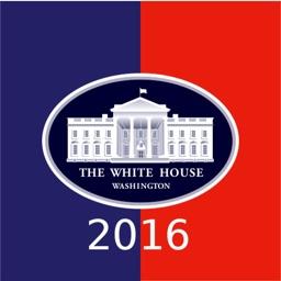 Path To Presidency 2016