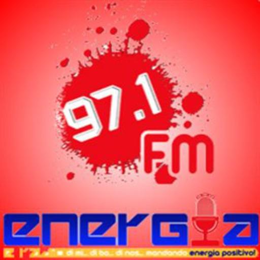 ENERGIA 97.1 FM