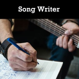 Song Writer - Learn To Write Song