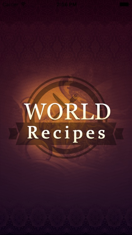 350000+ World Best Recipes - Healthy Food Cookbook