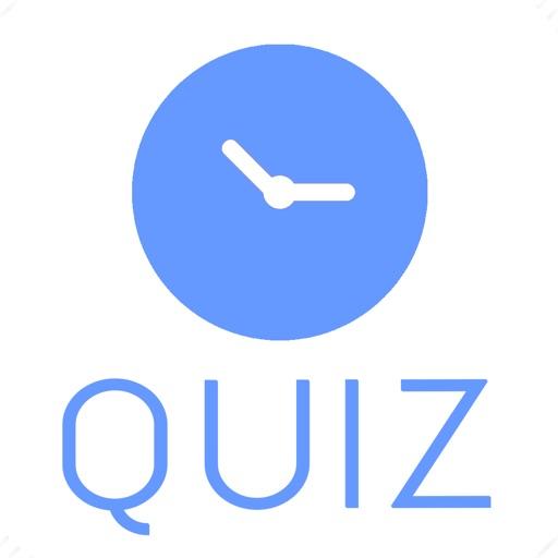 Quiz Time (Free)