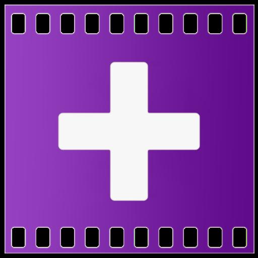 iLove Video Recovery