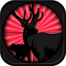 Animal Shooting Adventure 2015 : The Hunter Games