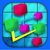 Codes for Jelly Cube Pipe Link Match Hack