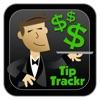 Tip Trackr Pro