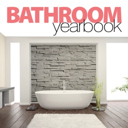 Bathroom Yearbook