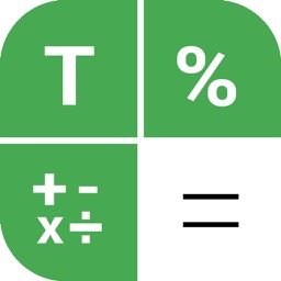 GST Calculator Plus