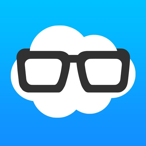 Weather Nerd - Forecasts & Radar