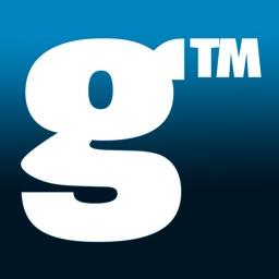 gamesTM Magazine: We live and breathe videogames