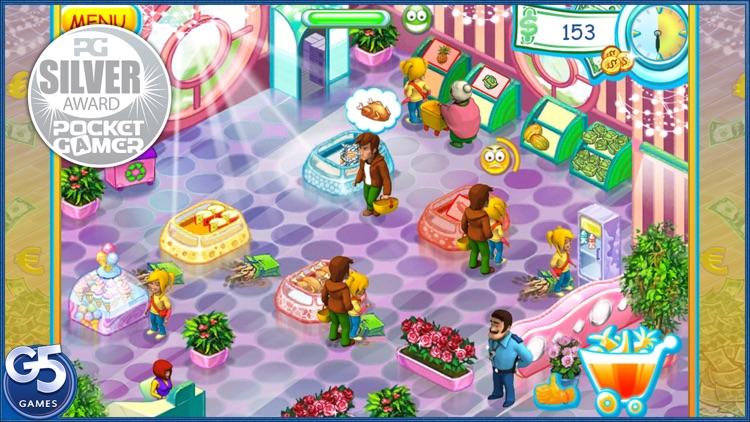 Supermarket Mania® (Full) screenshot-3