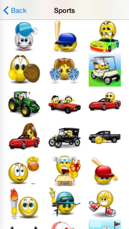 Animated Emojis Pro -  3D Emojis Animoticons Animated Emoticons