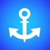 Mein schiff - Fähre, schiffsreisen, kreuzfahrten