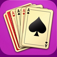 Codes for Busy Aces Solitaire Free Card Game Classic Solitare Solo Hack