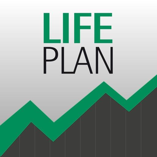 FP BNL/BNPP Italia Life Plan iOS App