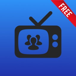 Prime Time TV Recaps - Watch Free clips from your favorite shows
