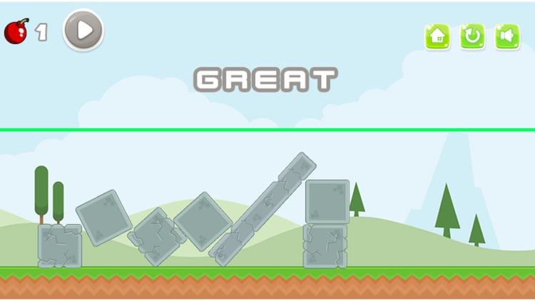 Block Bomber World - Super Brick Building Destroyer Games screenshot-3