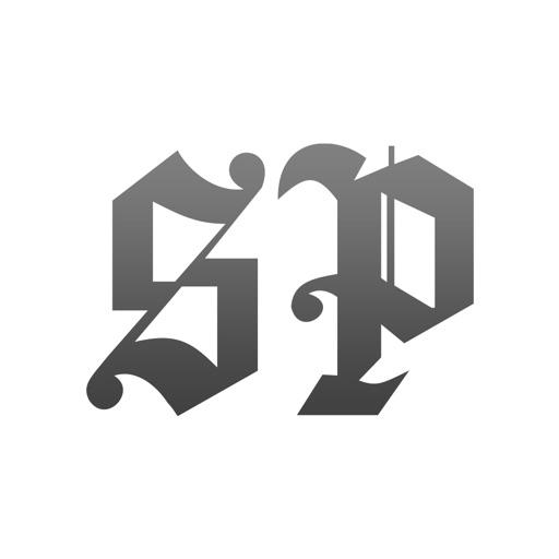 The Sheboygan Press for iPad