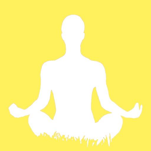 Meditation for OCD & Anxiety