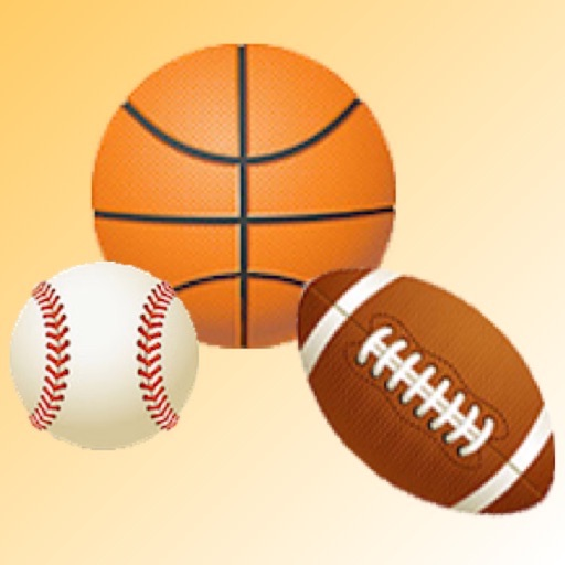 Ball Collect - Separate Baseball, Basketball And Football Free