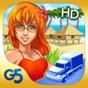 Virtual City 2: Paradise Resort HD (Full)