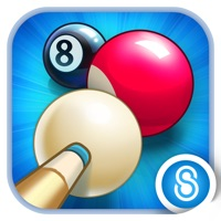 Codes for 8 Ball Pool by Storm8 Hack
