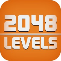 Codes for 2048:LEVELS Hack