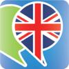 Libro de frases de ingles (UK) - Viaja con facilidad por Reino Unido