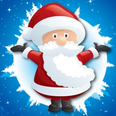 Activities of Save Our Santa! - A free Christmas Game
