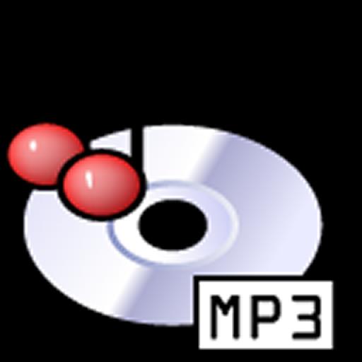 Any2MP3