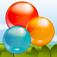 Codes for Bubble Popper Tap Speed Hack