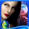 Vampire Legends: The True Story of Kisilova HD - A Hidden Object Mystery