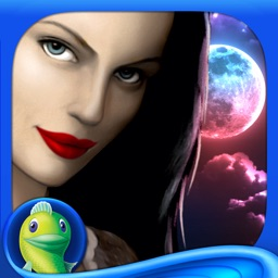 Vampire Legends: The True Story of Kisilova HD - A Hidden Object Mystery