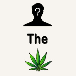 Guess The Weed Strain!