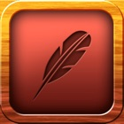 Classicly - 26,416 Books And Audiobooks - The Ultimate Ebooks Library icon