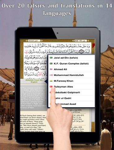 iPad1