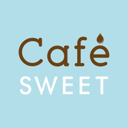 Cafe SWEET official application