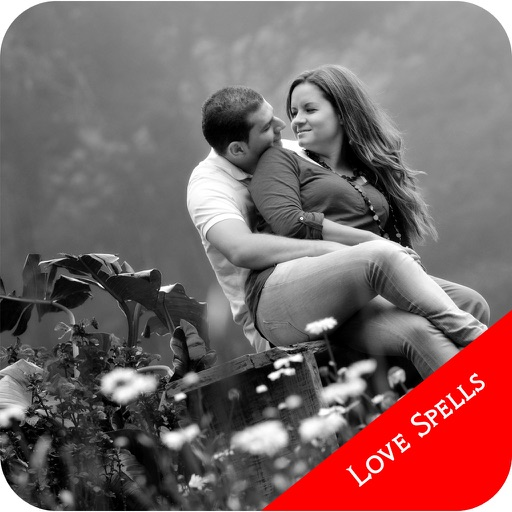 Love Spells That Work - Energy Meditation