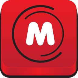 Menu - Order food online