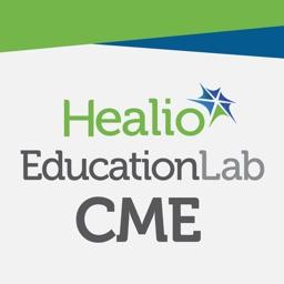 Healio Education Lab